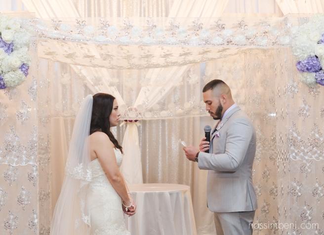 south-florida-wedding-photographer-nassimbeni-photography-destination-wedding-photographer-18