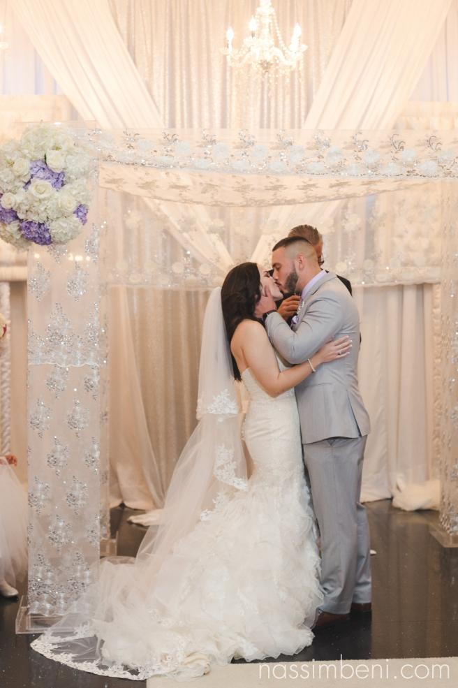 south-florida-wedding-photographer-nassimbeni-photography-destination-wedding-photographer-19