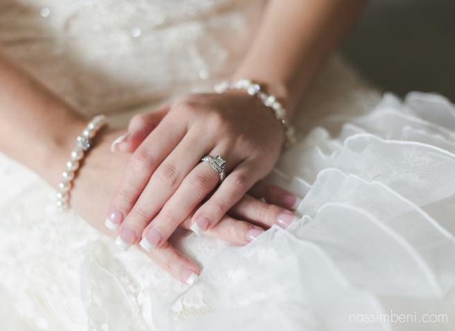 south-florida-wedding-photographer-nassimbeni-photography-destination-wedding-photographer-2