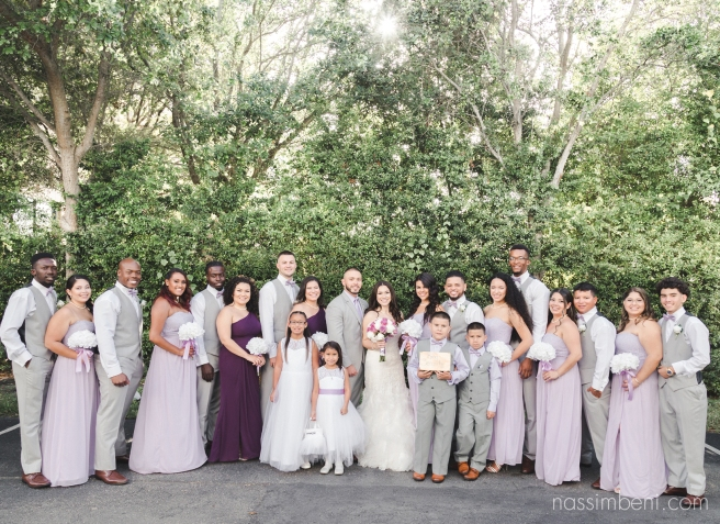 south-florida-wedding-photographer-nassimbeni-photography-destination-wedding-photographer-20