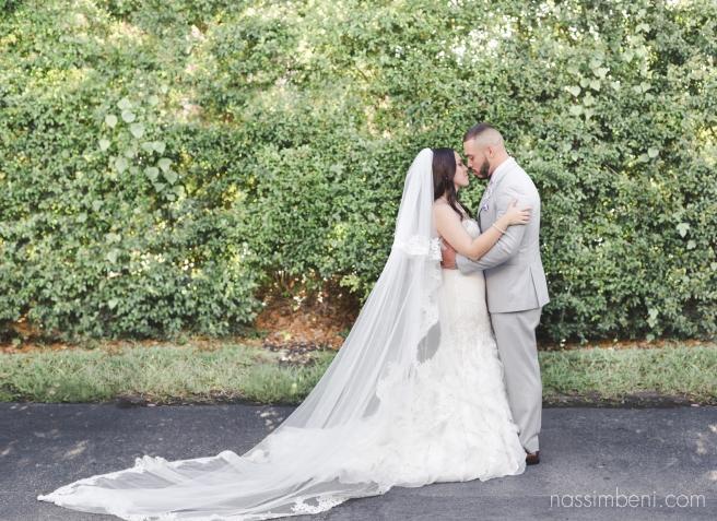 south-florida-wedding-photographer-nassimbeni-photography-destination-wedding-photographer-22