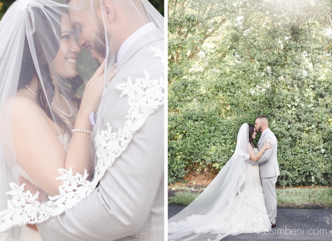 south-florida-wedding-photographer-nassimbeni-photography-destination-wedding-photographer-23
