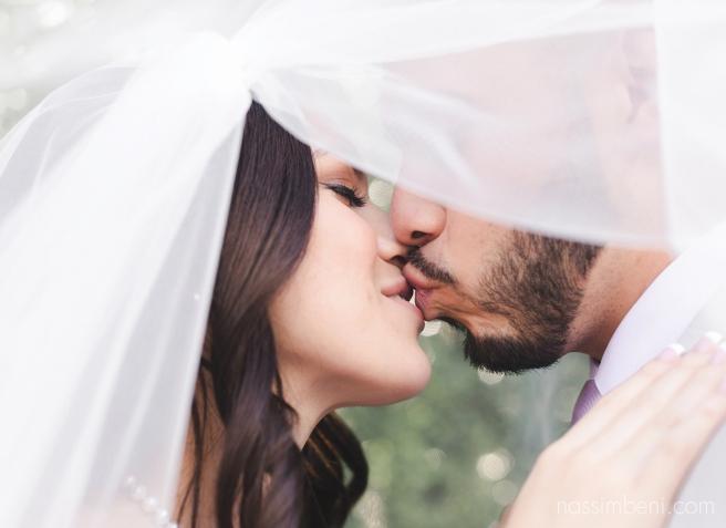 south-florida-wedding-photographer-nassimbeni-photography-destination-wedding-photographer-24