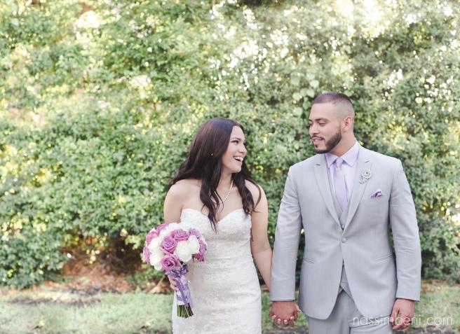 south-florida-wedding-photographer-nassimbeni-photography-destination-wedding-photographer-25