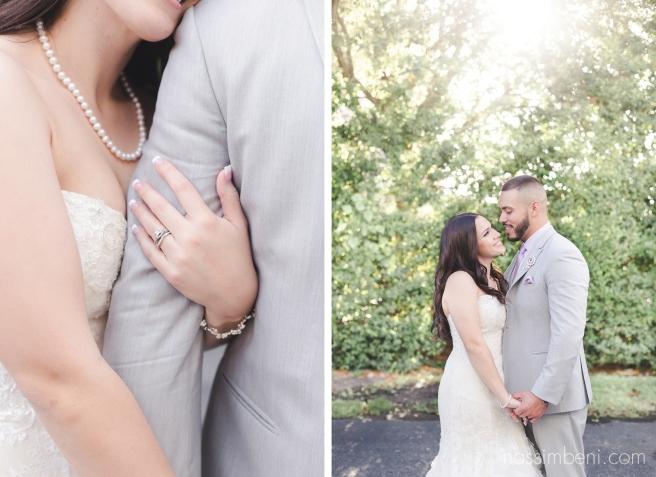 south-florida-wedding-photographer-nassimbeni-photography-destination-wedding-photographer-26