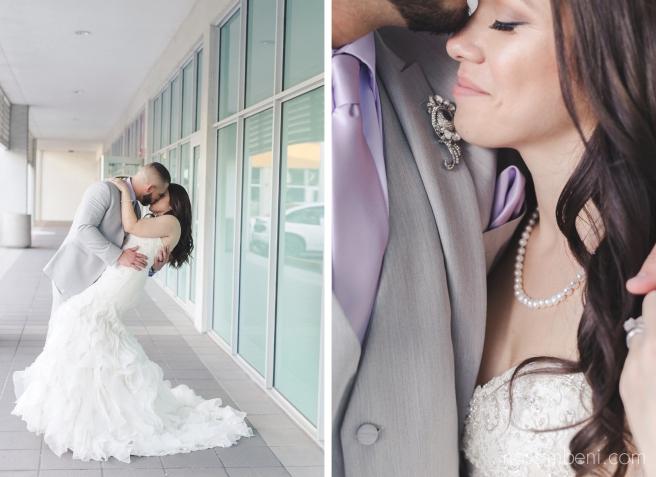south-florida-wedding-photographer-nassimbeni-photography-destination-wedding-photographer-27