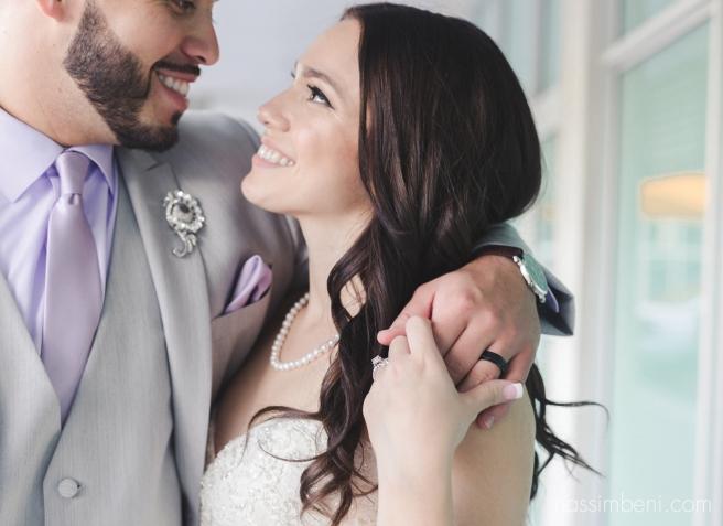 south-florida-wedding-photographer-nassimbeni-photography-destination-wedding-photographer-28