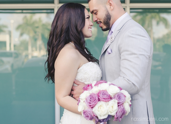 south-florida-wedding-photographer-nassimbeni-photography-destination-wedding-photographer-29