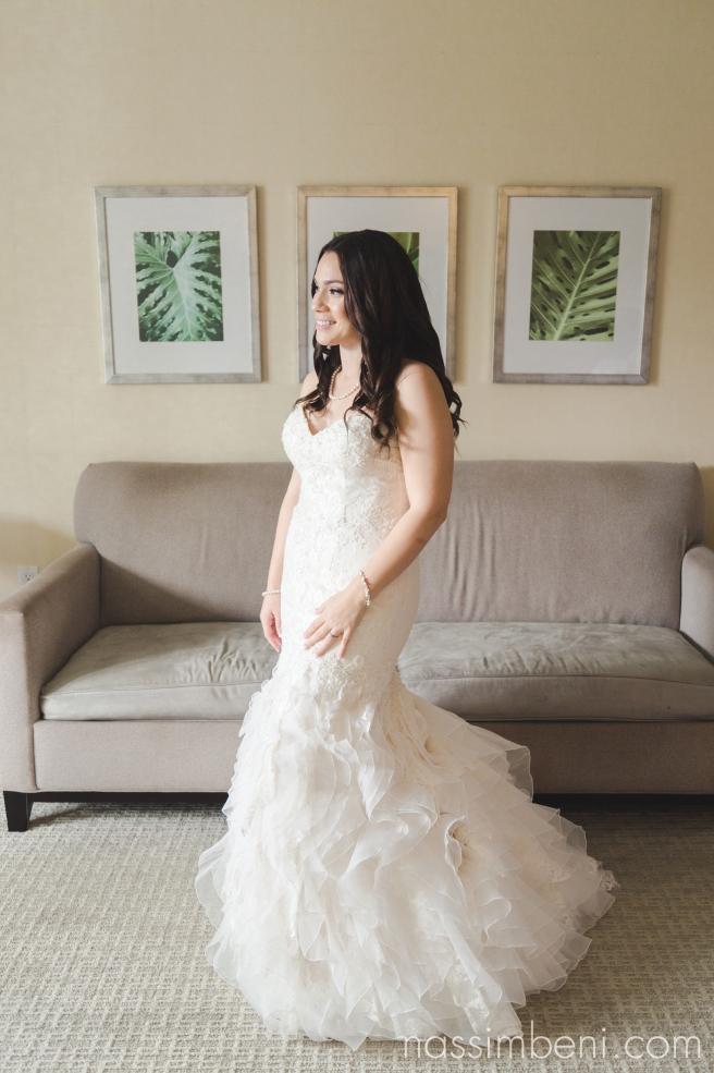south-florida-wedding-photographer-nassimbeni-photography-destination-wedding-photographer-3