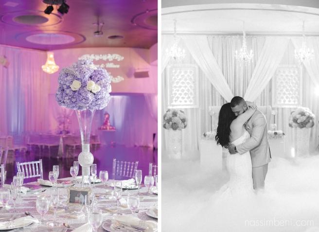 south-florida-wedding-photographer-nassimbeni-photography-destination-wedding-photographer-30