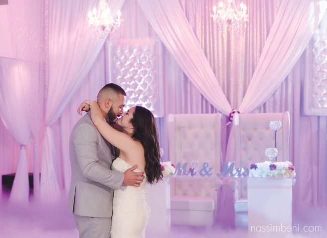 south-florida-wedding-photographer-nassimbeni-photography-destination-wedding-photographer-31