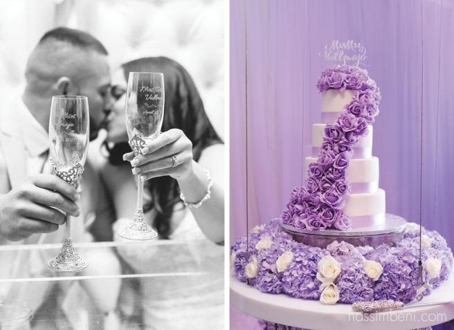 south-florida-wedding-photographer-nassimbeni-photography-destination-wedding-photographer-32