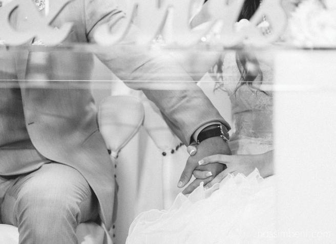 south-florida-wedding-photographer-nassimbeni-photography-destination-wedding-photographer-33