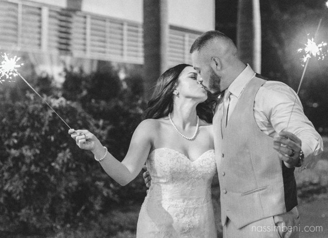 south-florida-wedding-photographer-nassimbeni-photography-destination-wedding-photographer-34