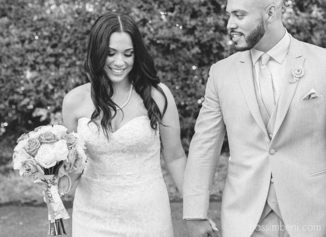 south-florida-wedding-photographer-nassimbeni-photography-destination-wedding-photographer-35