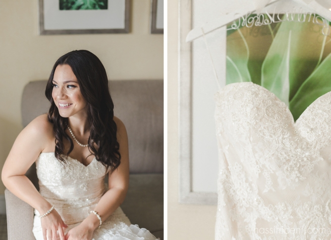 south-florida-wedding-photographer-nassimbeni-photography-destination-wedding-photographer-4
