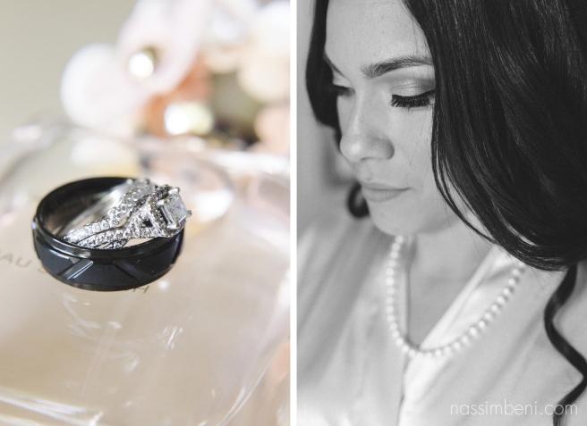 south-florida-wedding-photographer-nassimbeni-photography-destination-wedding-photographer-5