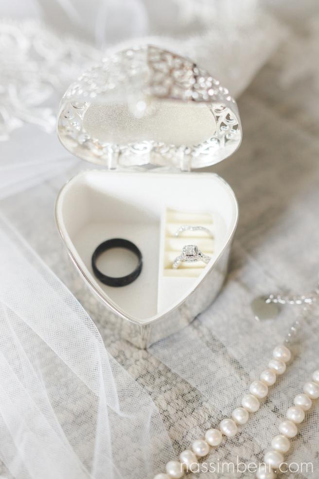 south-florida-wedding-photographer-nassimbeni-photography-destination-wedding-photographer-6