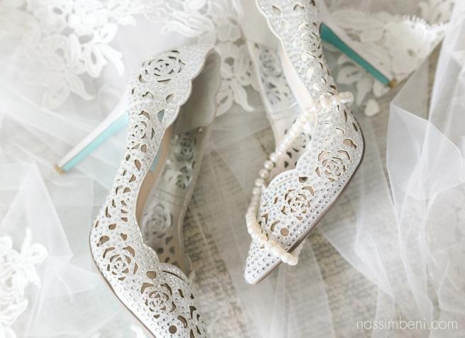 south-florida-wedding-photographer-nassimbeni-photography-destination-wedding-photographer-8
