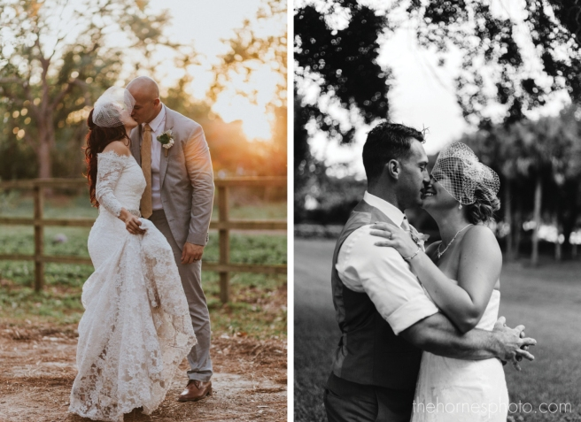 How to find the right wedding photographer - nassimbeni photography blog post