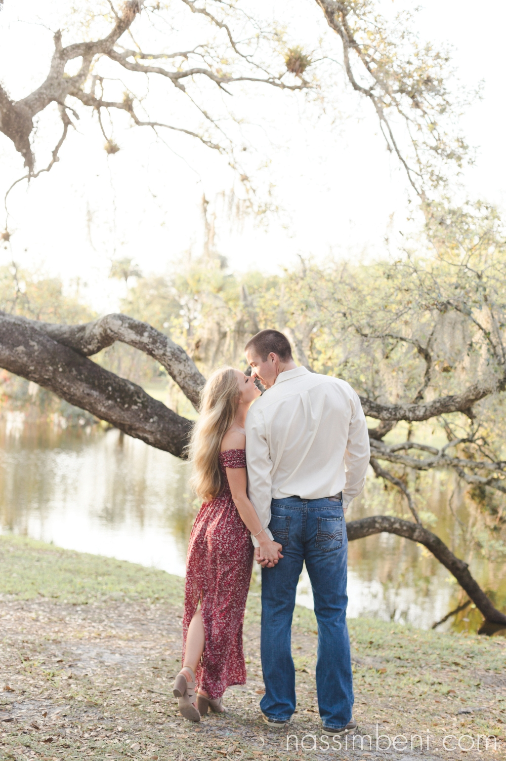 white-city-park-engagement-photos-nassimbeni-photography-6