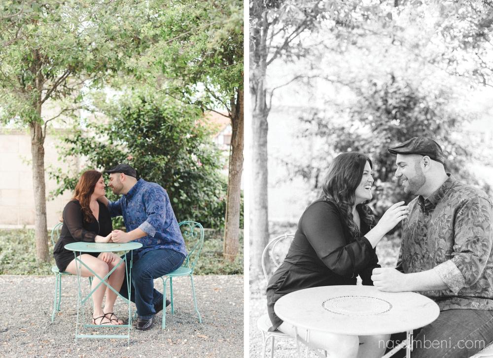 worth-ave-engagement-photos-nassimbeni-photography-8