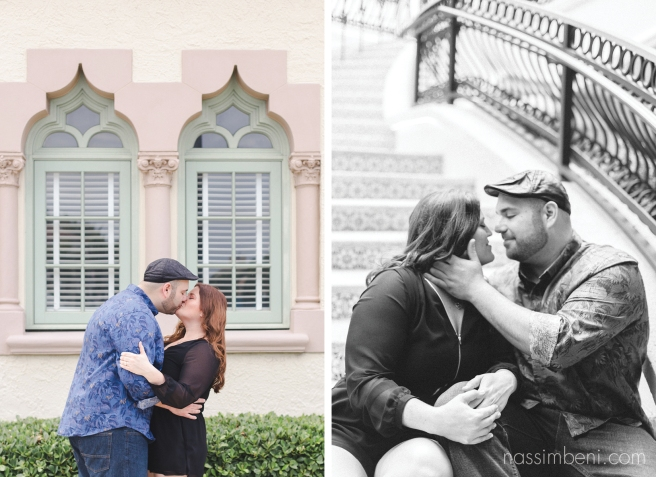 worth-ave-engagement-photos-nassimbeni-photography-