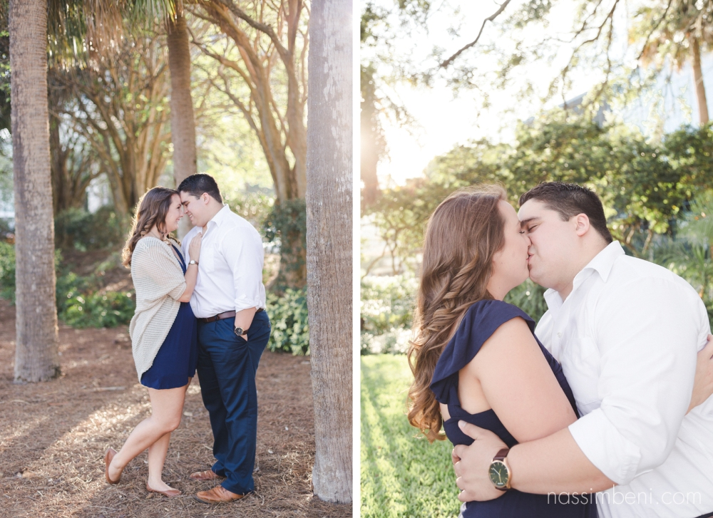 Lake-Eola-engagment-photos-nassimbeni-photography-10