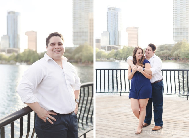 Lake-Eola-engagment-photos-nassimbeni-photography-4