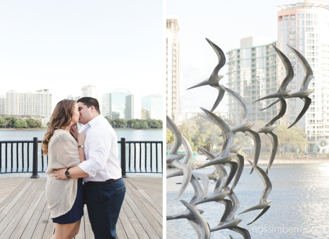 Lake-Eola-engagment-photos-nassimbeni-photography-8