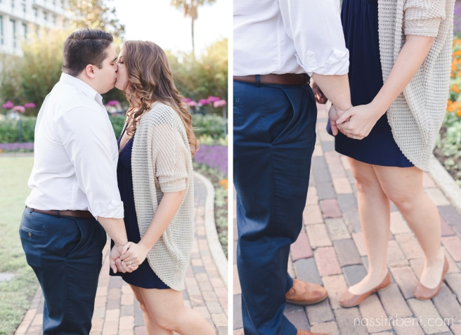 Lake-Eola-engagment-photos-nassimbeni-photography-9