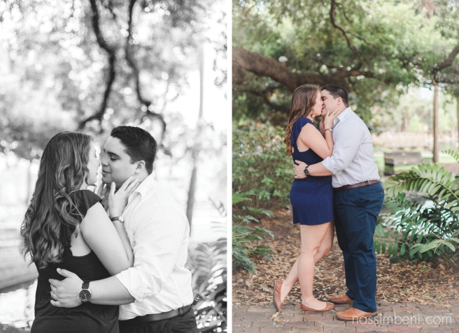 Lake-Eola-engagment-photos-nassimbeni-photography-