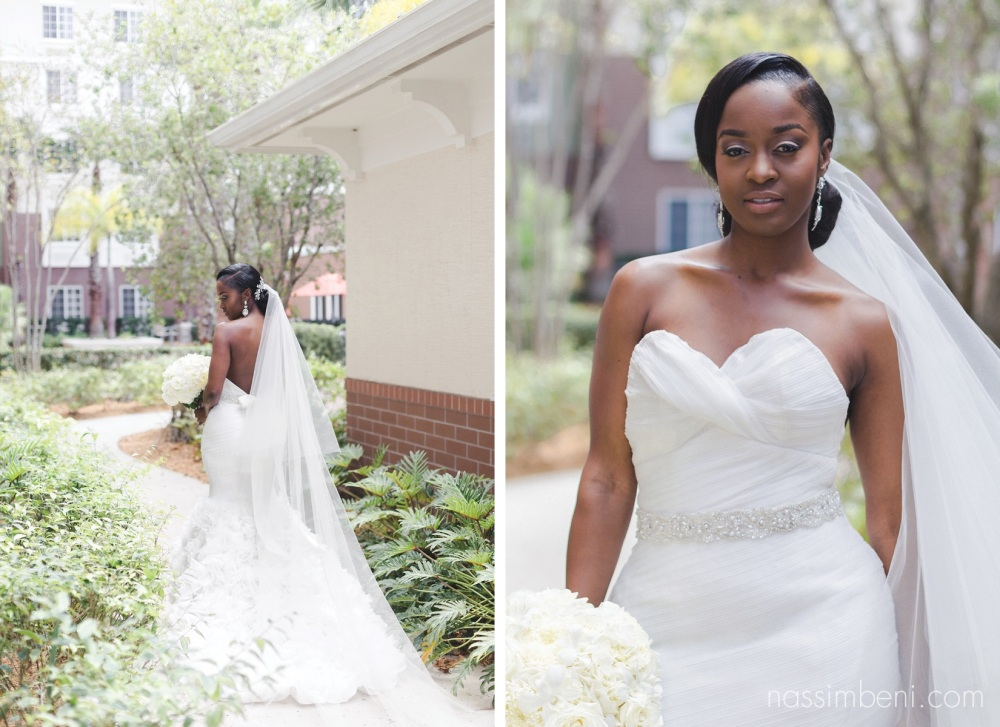Stuart-st-marys-episcopal-church-wedding-stuart-wedding-photographer-nassimbeni-photography-15