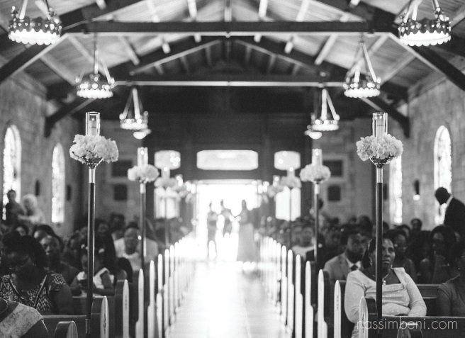 Stuart-st-marys-episcopal-church-wedding-stuart-wedding-photographer-nassimbeni-photography-17