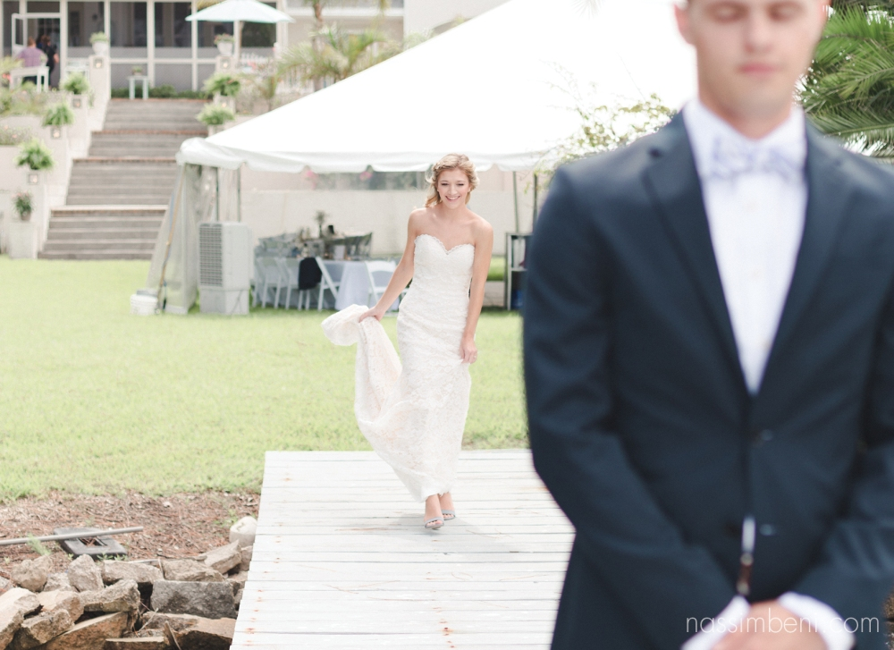 backyard-florida-private-venue-wedding-nassimbeni-photography-23