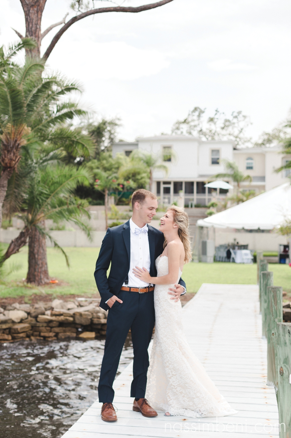 backyard-florida-private-venue-wedding-nassimbeni-photography-29