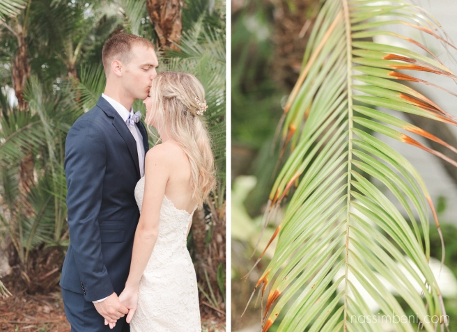 backyard-florida-private-venue-wedding-nassimbeni-photography-32