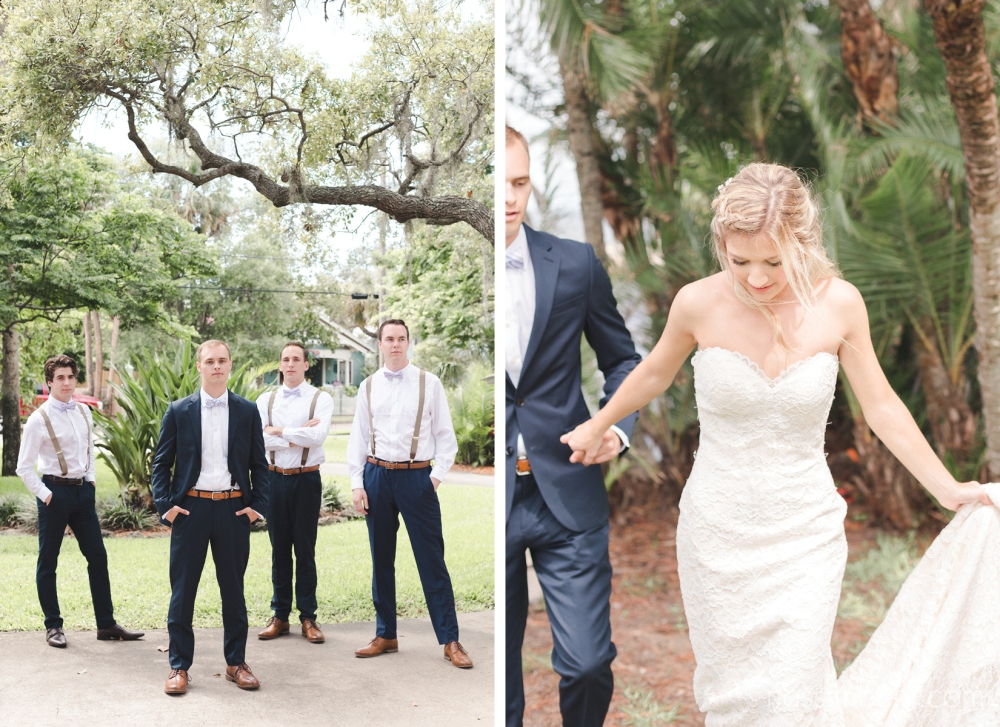 backyard-florida-private-venue-wedding-nassimbeni-photography-34