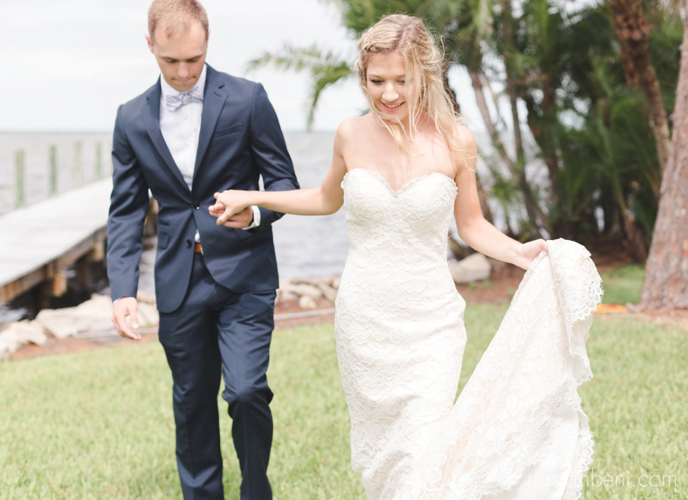 backyard-florida-private-venue-wedding-nassimbeni-photography-35