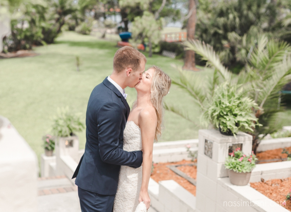 backyard-florida-private-venue-wedding-nassimbeni-photography-39