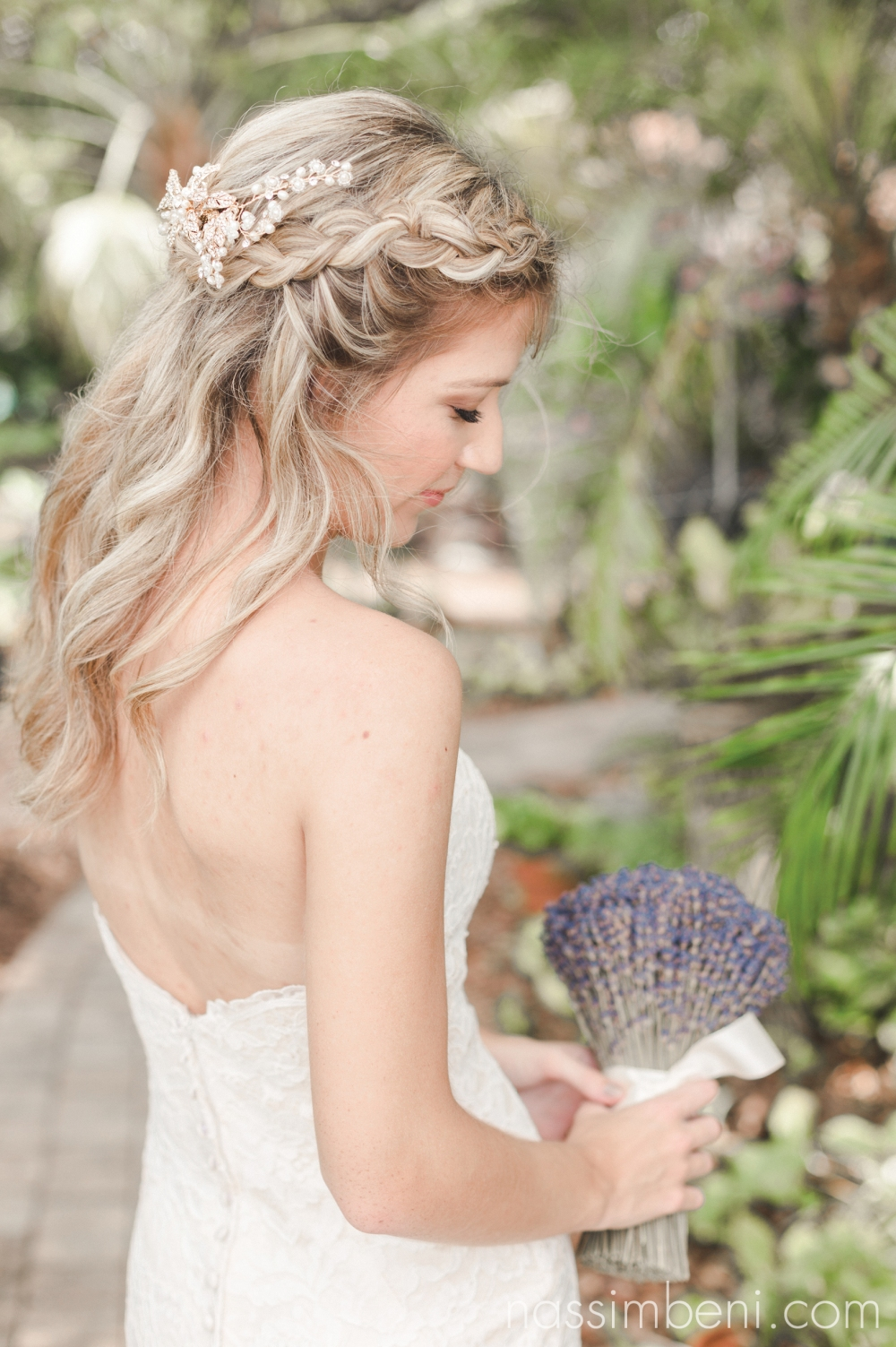 backyard-florida-private-venue-wedding-nassimbeni-photography-40