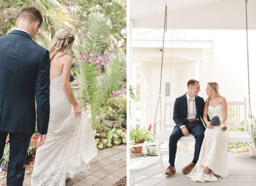 backyard-florida-private-venue-wedding-nassimbeni-photography-41
