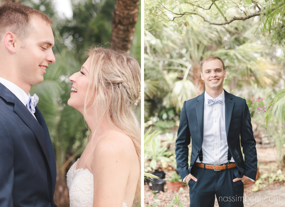backyard-florida-private-venue-wedding-nassimbeni-photography-42