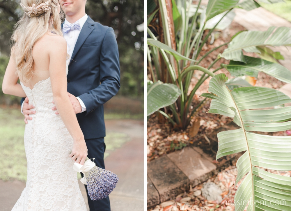 backyard-florida-private-venue-wedding-nassimbeni-photography-45