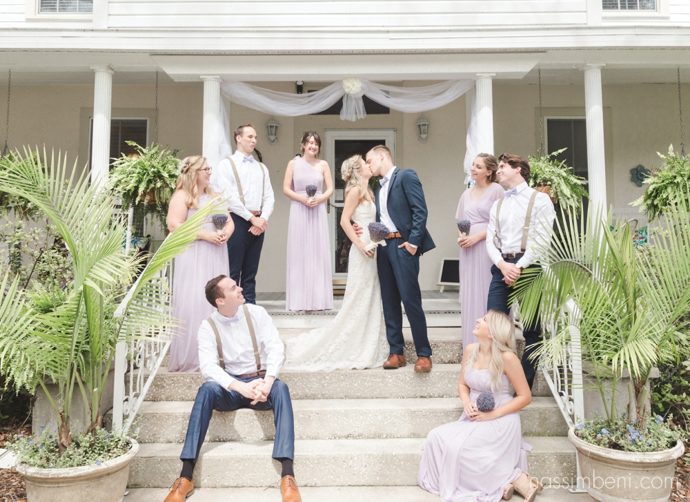 backyard-florida-private-venue-wedding-nassimbeni-photography-46