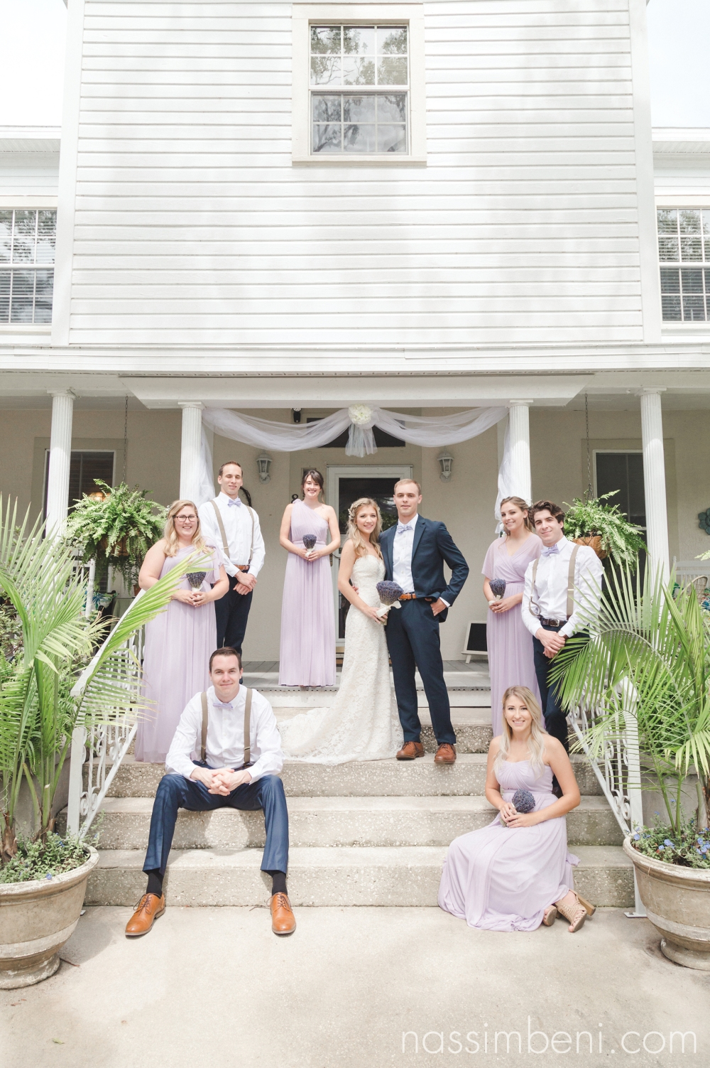backyard-florida-private-venue-wedding-nassimbeni-photography-47