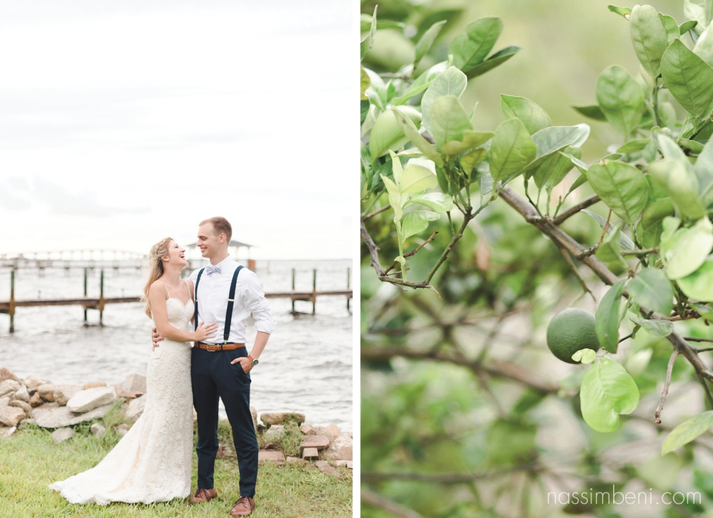 backyard-florida-private-venue-wedding-nassimbeni-photography-48