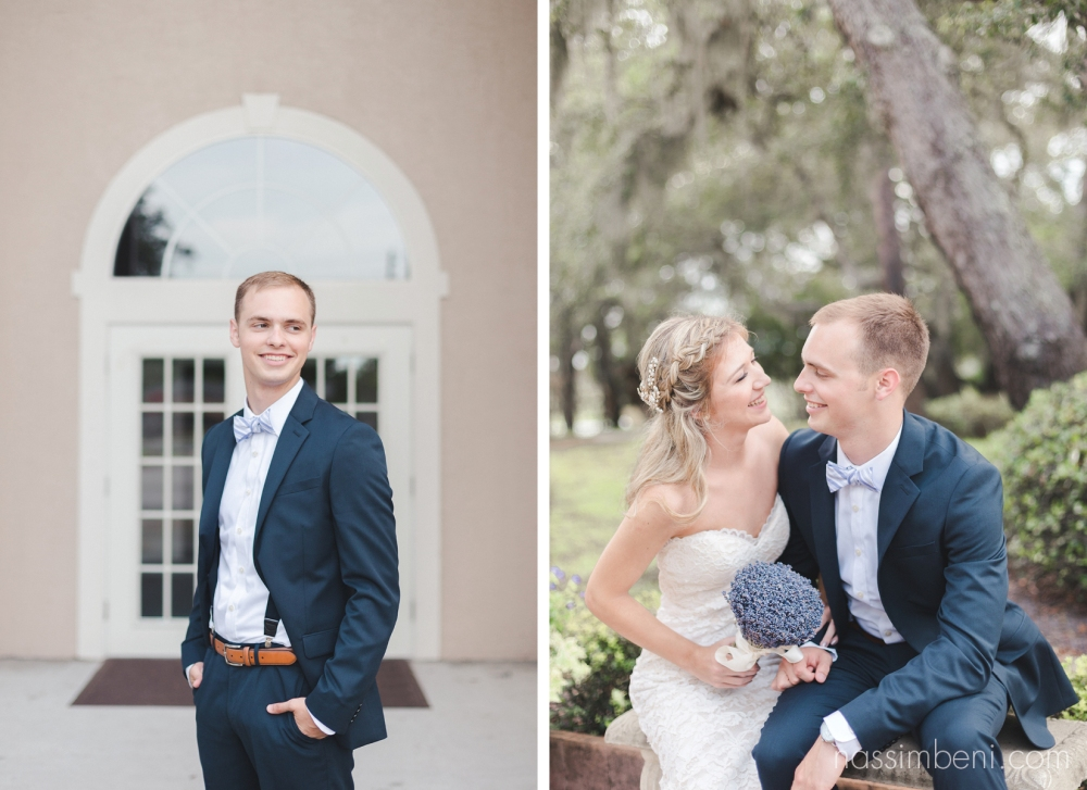 backyard-florida-private-venue-wedding-nassimbeni-photography-51