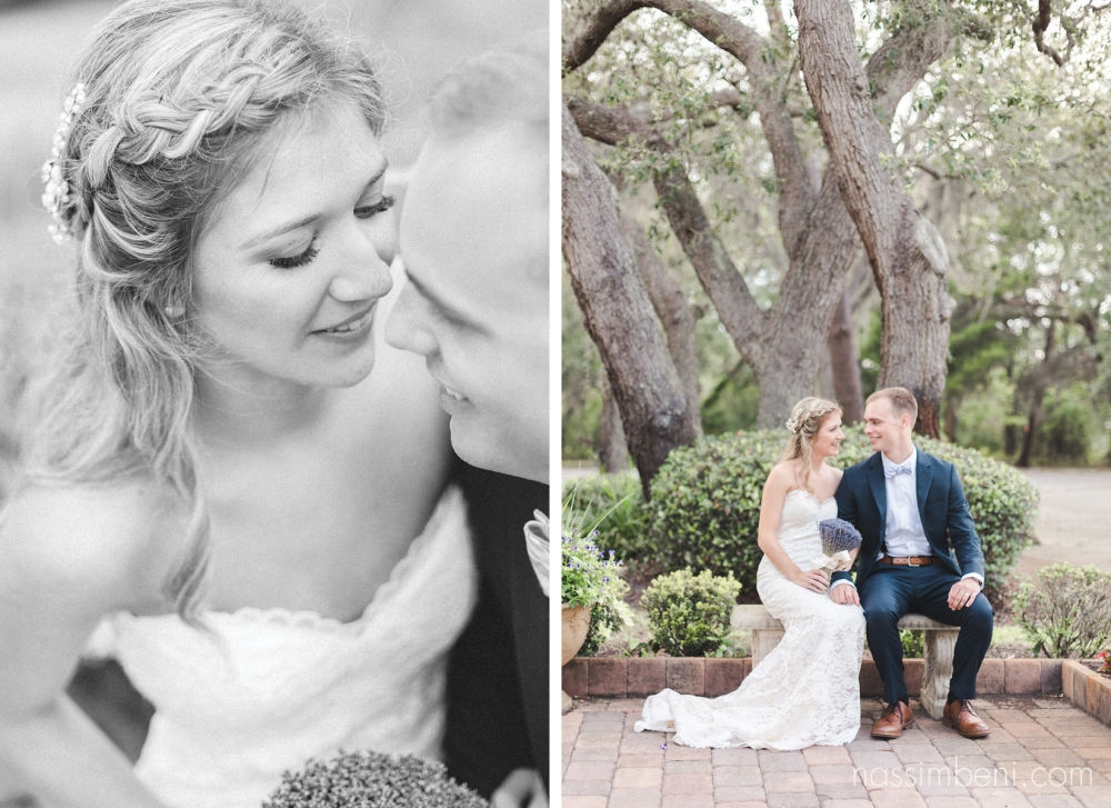 backyard-florida-private-venue-wedding-nassimbeni-photography-53