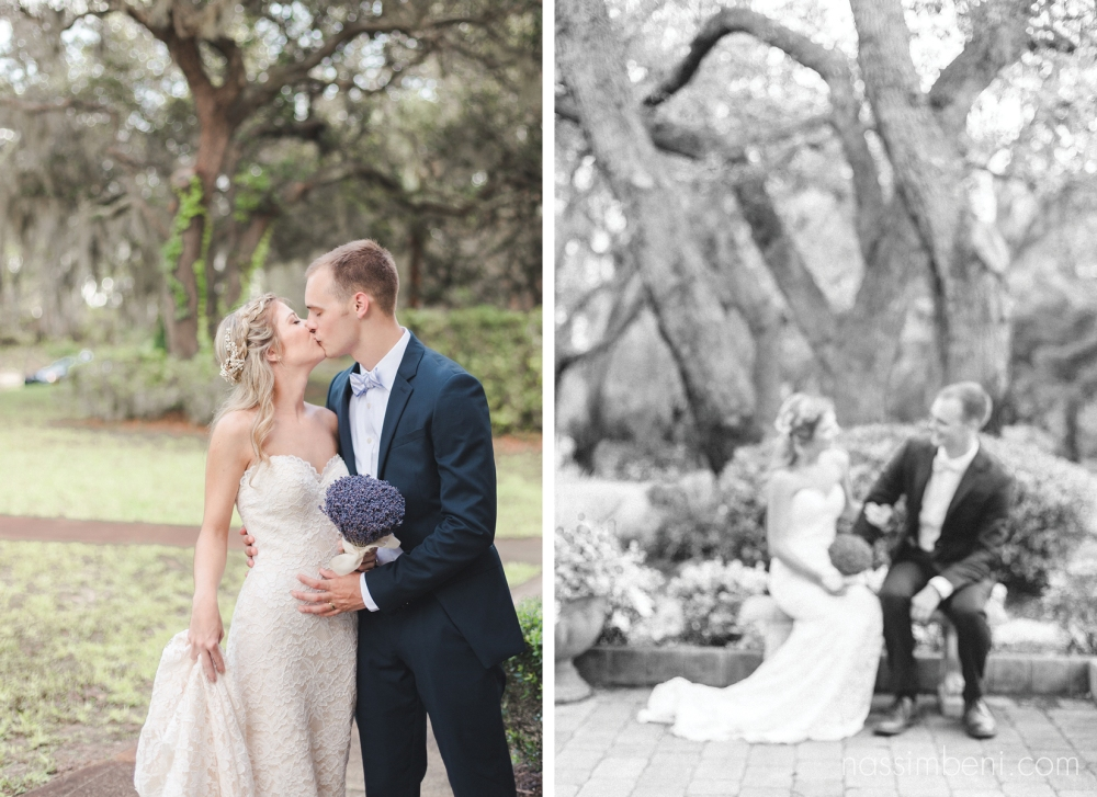 backyard-florida-private-venue-wedding-nassimbeni-photography-55